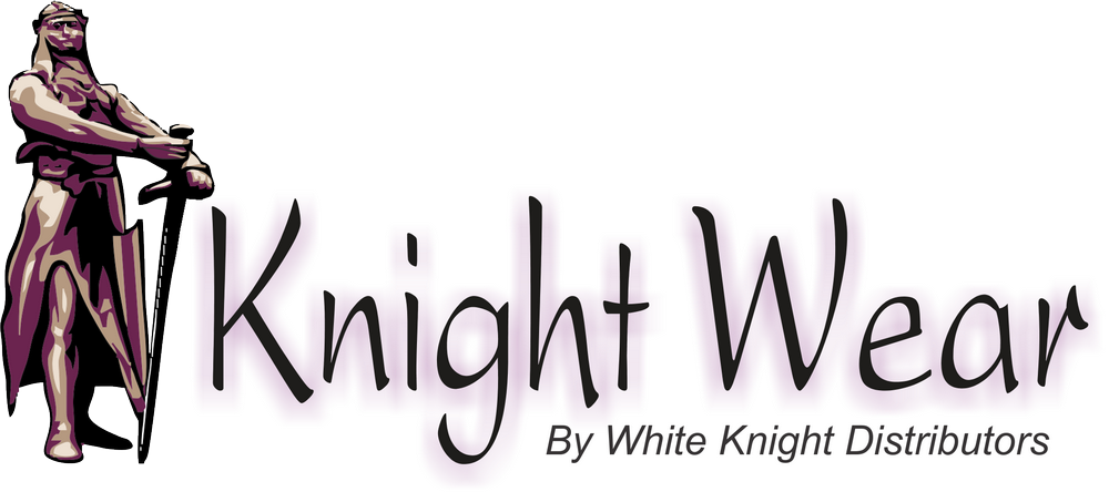Check out our custom brand KnightWear