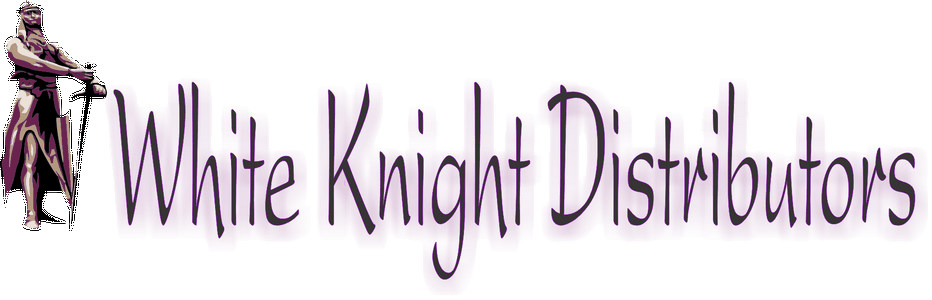 White Knight Distributors